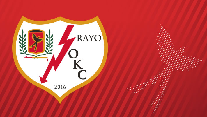 Proud Founding Sponsor of OKC's New NASL Team
